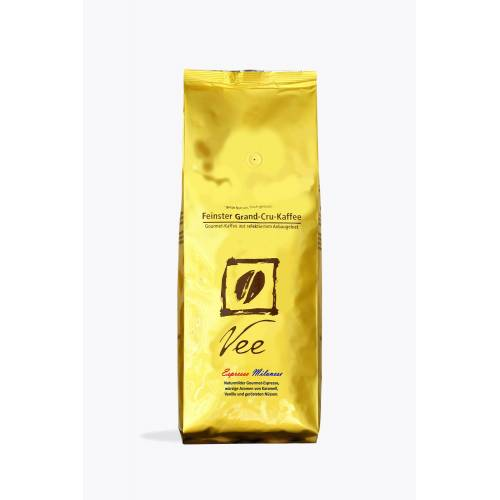 Vee's Espresso Milanese 1kg