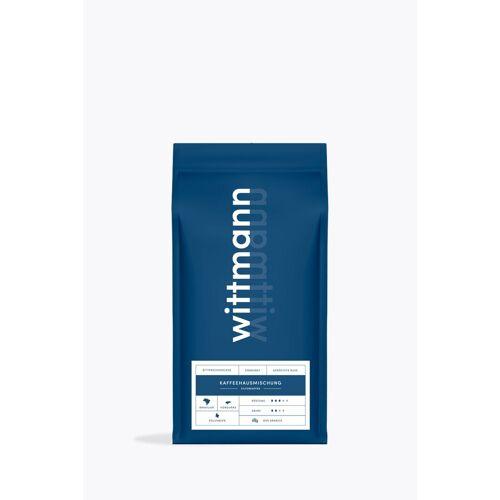 Hagen Wittmann Kaffee Kaffeehausmischung 250g