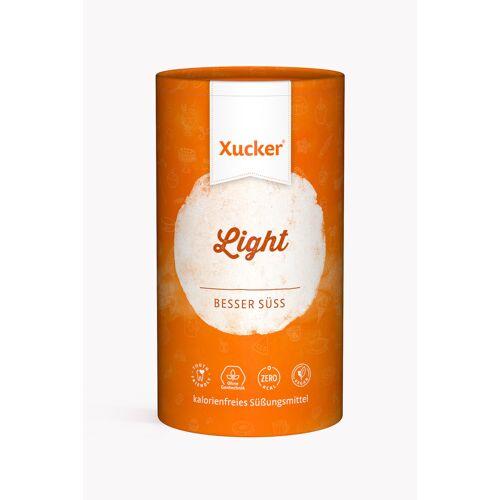 Xucker Light 1000g