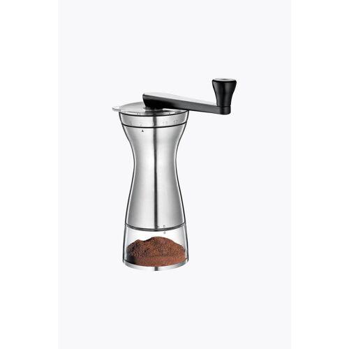 Zassenhaus Kaffeemühle Manaos
