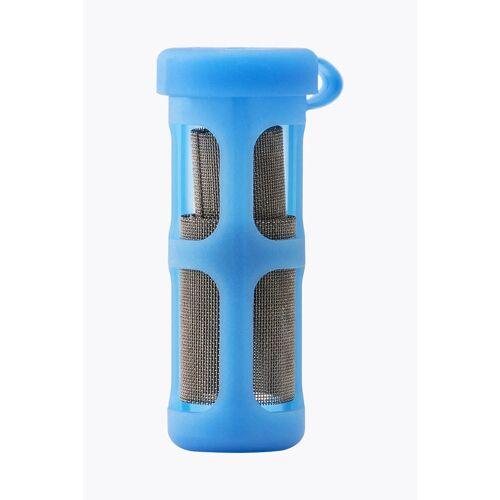 Gastroback 98870 Aqua Kapsel