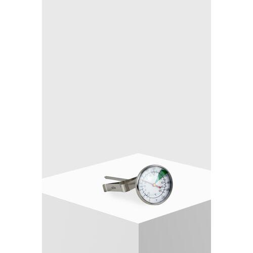 Cilio cilio Milchthermometer