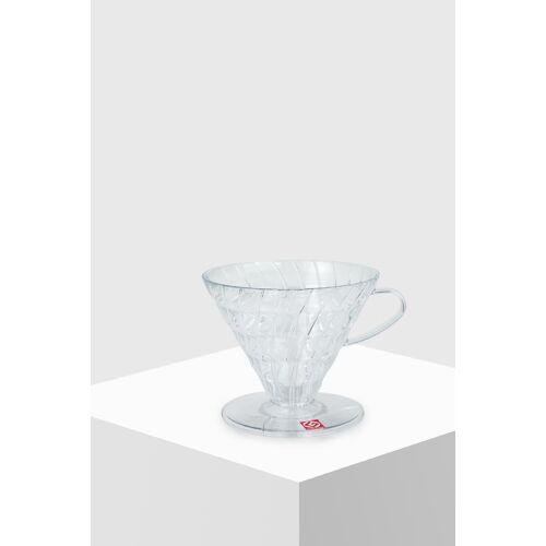 Hario Coffee Dripper Clear V60 03 Kaffeefilter