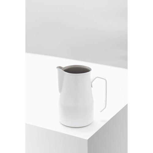Motta Milchkännchen Europa weiß 0,35l