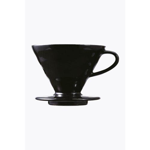 Hario Kaffeefilter V60 02 Tetsu-Kasuya
