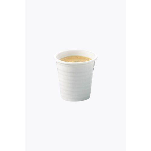 Cilio Espressobecher 5 cl