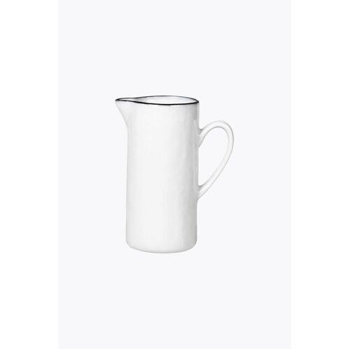 """Kaffeehaus Hagen Broste Copenhagen Milchkännchen """"Salt"""""""