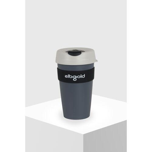 Elbgold Kaffee Keep Cup Original Nitro 470ml