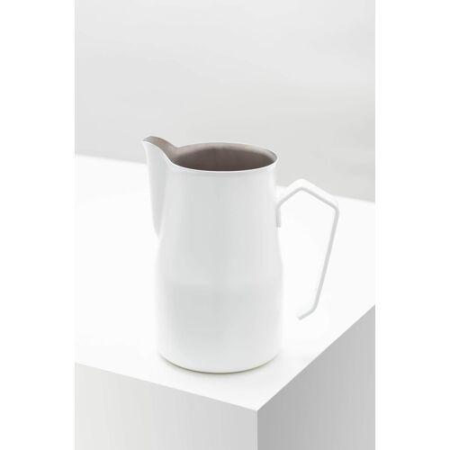 Motta Milchkännchen Europa weiß 0,75l