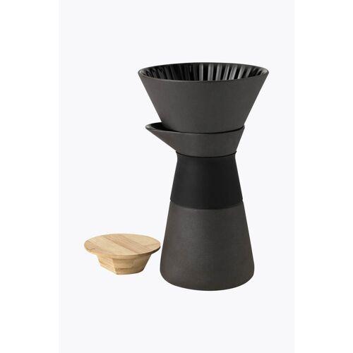 Stelton Theo Kaffeefilterkanne 600ml