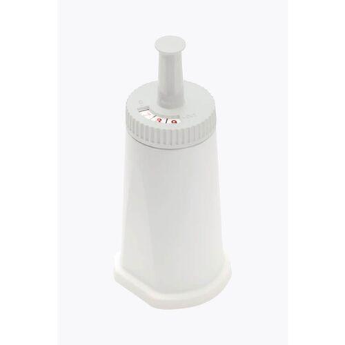Sage ClaroSwiss Wasserfilter