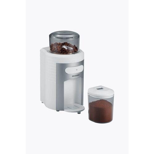 Severin Mahlwerk-Kaffeemühle