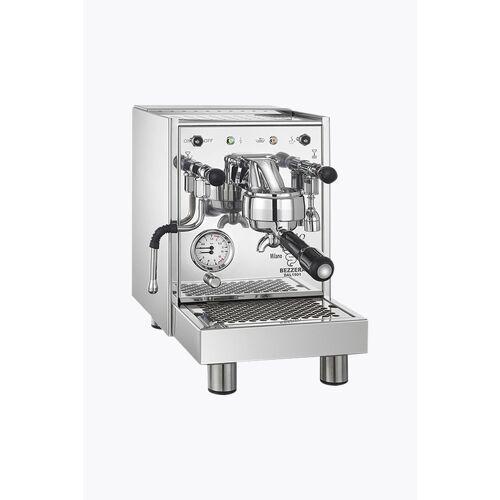 Bezzera Espressomaschine BZ10S