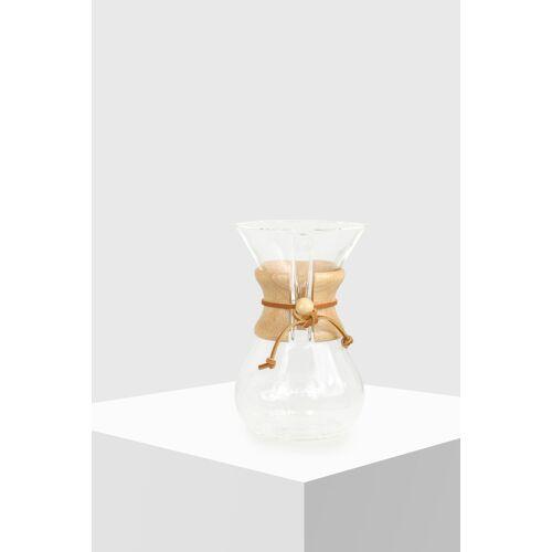 Chemex Kaffeekaraffe 6 Tassen