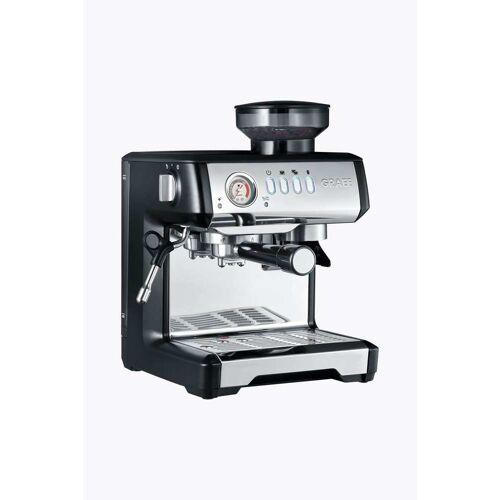 Graef Espressomaschine Milegra ESM802EU