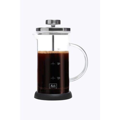Melitta®  Presstempelkanne 350 ml