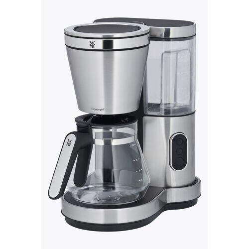 WMF Lono Aroma Kaffeemaschine mit Glaskanne