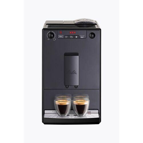 Melitta® Solo Pure Black Kaffeevollautomat