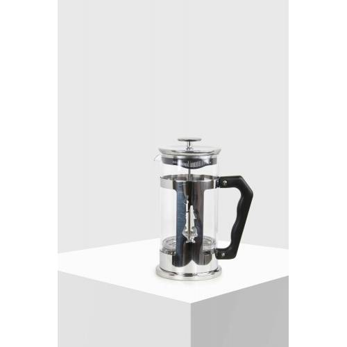 Bialetti Kaffeebereiter French Press Preziosa 1,0 L