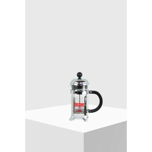 Bodum Chambord Kaffeebereiter 0.35l