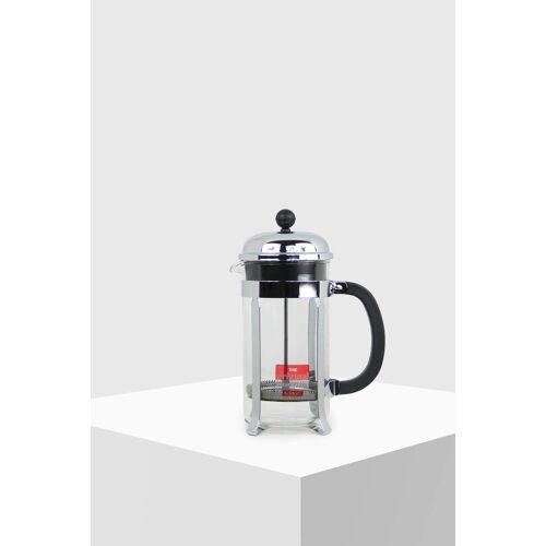 Bodum Chambord Kaffeebereiter 1.0l