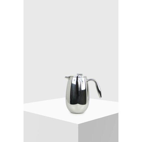 Bodum Columbia Kaffeebereiter 0.35l