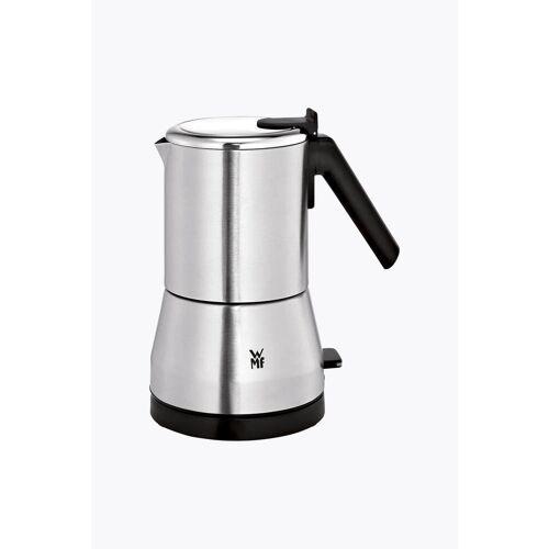 WMF KÜCHENminis Espressokocher Edition
