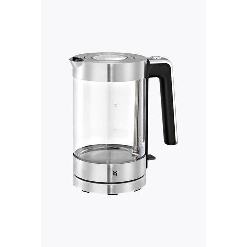 WMF Lono Glas-Wasserkocher 1,7l