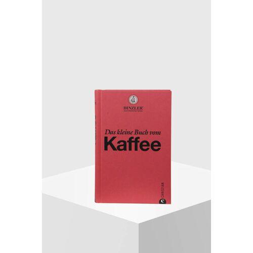 Dinzler Das kleine Buch vom Kaffee