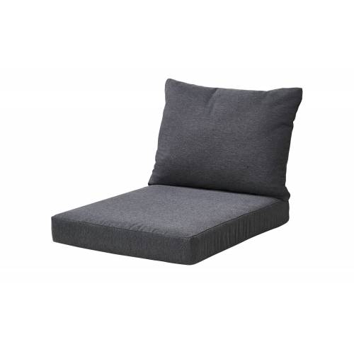 GO-DE Sitzkissen   Palette