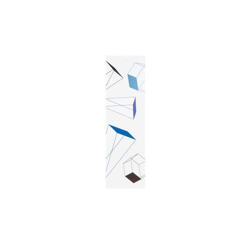 Vox Frontverkleidung  Nest ¦ Maße (cm): B: 62,7