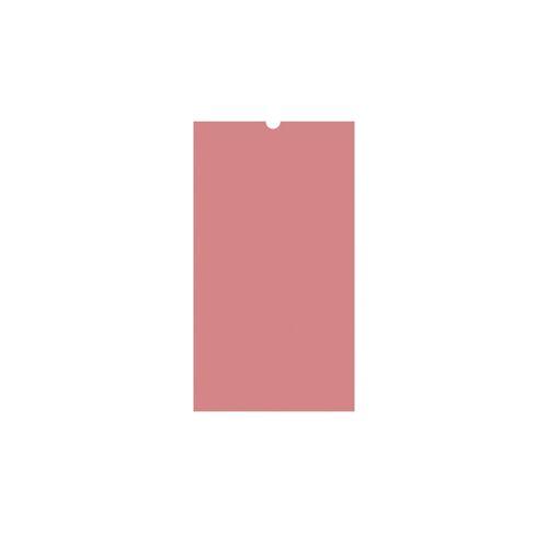 Vox Frontverkleidung  Nest ¦ Maße (cm): B: 46,1