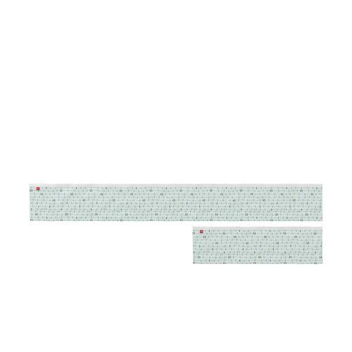 FLEXA Vorhangverlängerung  Flexa ¦ grün ¦ Maße (cm): H: 25