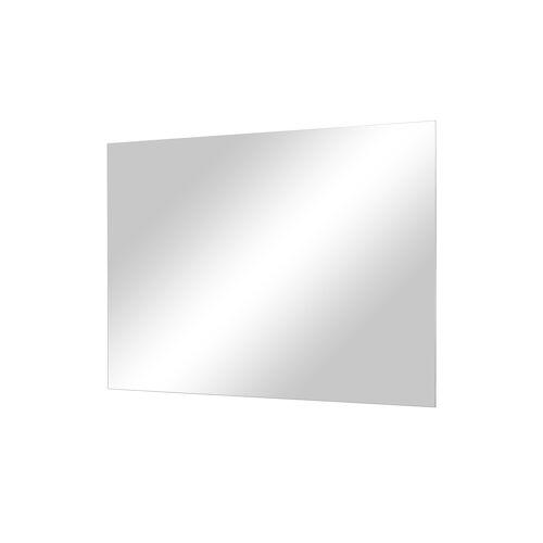 Höffner Spiegel  Nicolo ¦ Maße (cm): B: 100 H: 65 T: 3