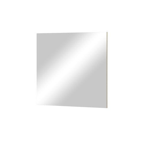 uno Spiegel  Milo ¦ Maße (cm): B: 89 H: 85 T: 3