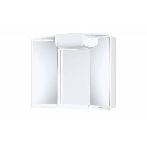 Höffner Spiegelschrank