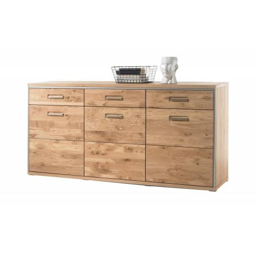 Woodford Sideboard   Duo
