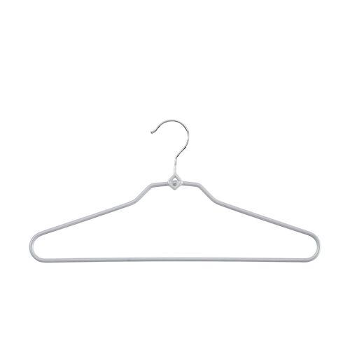 Höffner Kleiderbügel  HangOver II