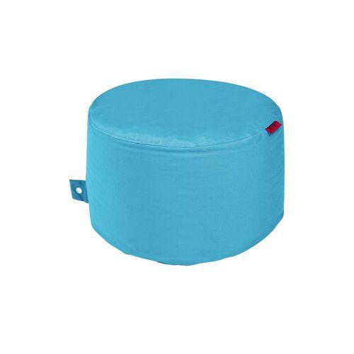 Outbag Sitzsack  Rock Plus ¦ Maße (cm): H: 35 Ø: 60