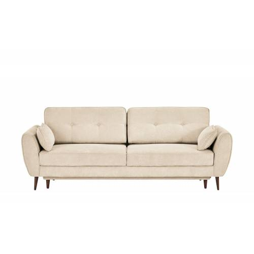 switch Sofa  Candy ¦ creme