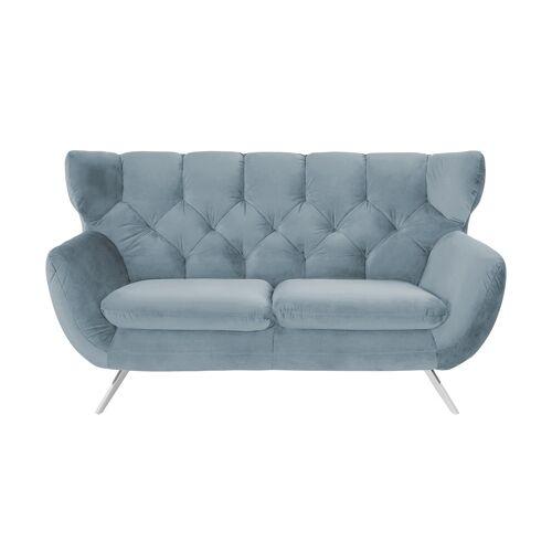 pop Sofa  Caldara ¦ blau
