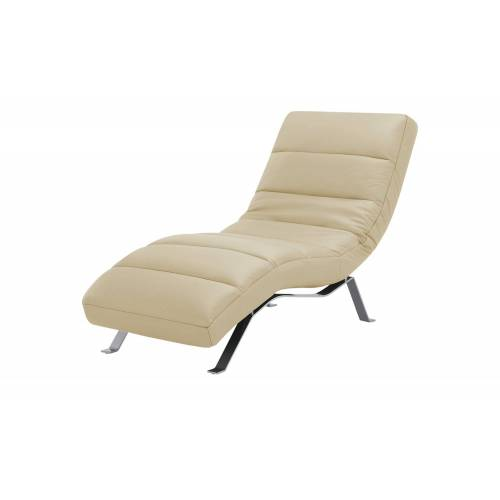 uno Relaxliege  Swing ¦ beige