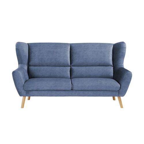 finya Sofa  Berlin ¦ blau
