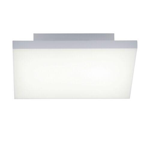 Q-Smart Home Lights Deckenleuchte, weiß ¦ weiß ¦ Maße (cm): B: 30 H: