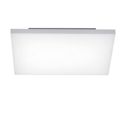 Q-Smart Home Lights Deckenleuchte, weiß ¦ weiß ¦ Maße (cm): B: 45 H: