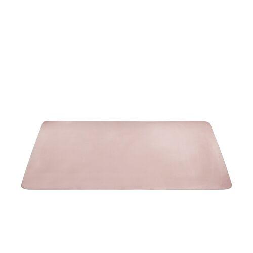 for friends Silikon-Backmatte ¦ rosa/pink ¦ Silikon ¦ Maße (cm): B: 2