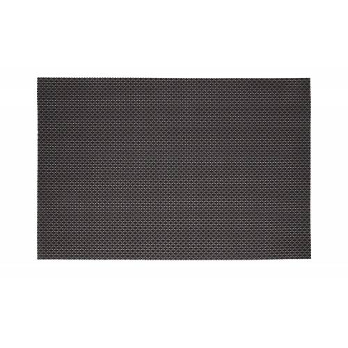 KHG Platzset ¦ Polyester, PVC, 75% Polyvinylchlorid, 25% Polyester