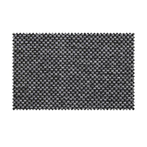 Höffner Sitzkissen  Mors ¦ Füllmaterial: Polyesterwatte  ¦ Maße (cm): B: 85 H