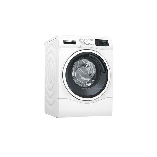 Bosch Waschtrockner  WDU28540 ¦ weiß ¦ Maße (cm): B: 59,8 H: 84,8 T:
