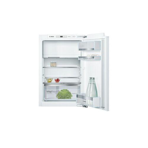 Bosch Einbau-Kühlschrank Einbau-Kühlschrank KIL 22AF30 ¦ weiß ¦ Metal